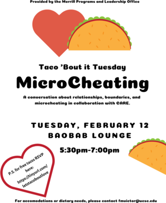 Taco_'bout_it_tuesday