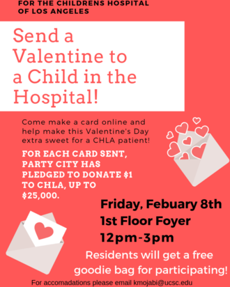 Send_a_valentine_to_a_child_in_the_hospital!_(2)