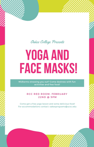 Yoga_and_face_masks!