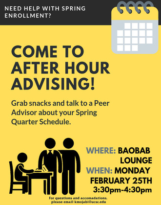 After_hour_advising
