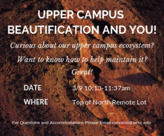 Upper_campus_beautification_and_you!