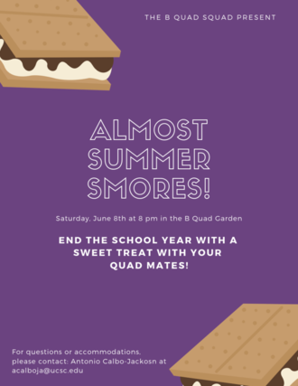 Almost_summer_smores!