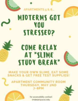 Midterms_got_you_stressed__come_relax_at__22slime_study_break_22