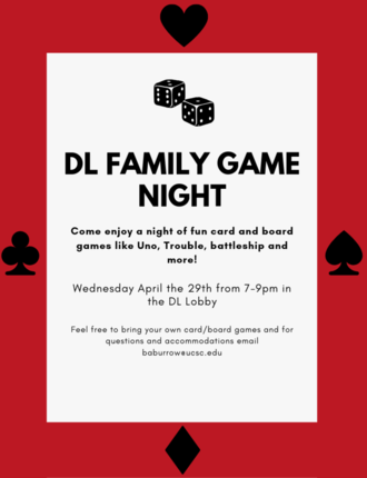 Dl_family_game_night_(updated)