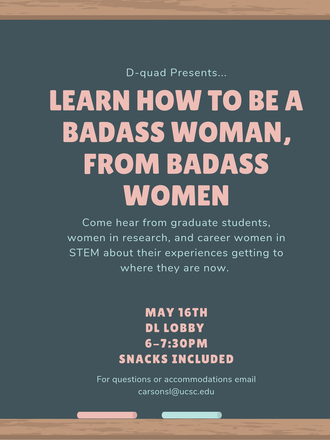 Learn_how_to_be_a_badass_woman__from_badass_women