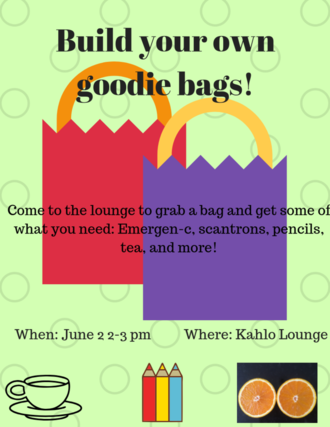 Build_your_own_goodie_bags!